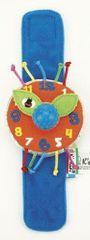 K´s Kids První dětské hodinky