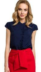Made of Emotion ženska bluza