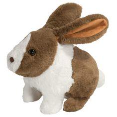 Addo Vesel poskočen zajček