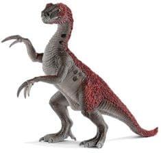Schleich prapovijesna figura - mladi Therizinosaurus