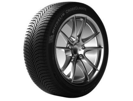 Michelin auto guma Agilis CrossClimate 195/65R16C 104/102R (100T), m+s