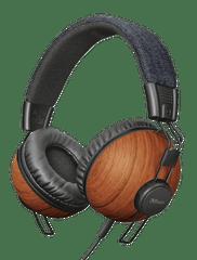 Trust slušalke Noma