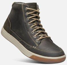 KEEN muške gležnjače Glenhaven Sneaker Mid M