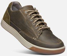 KEEN Glenhaven Sneaker M