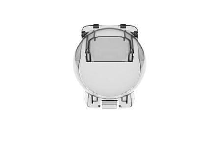 DJI zaščitni pokrov za kamero Mavic 2 Pro