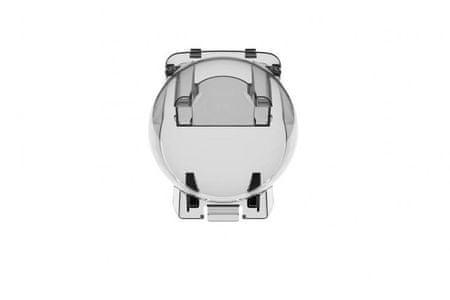 DJI zaščitni pokrov za kamero Mavic 2 Zoom