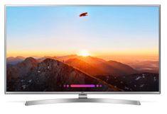 LG telewizor 50UK6950PLB