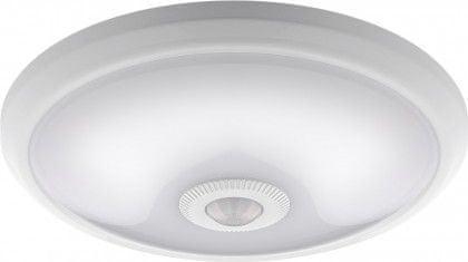 Goobay stropna LED svetilka s senzorjem