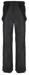 Loap Spodnie narciarskie męskie Frey