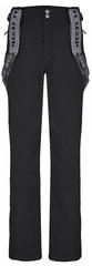 Loap Męskie spodnie softshell Leam