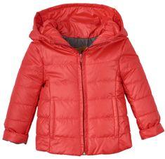 Garnamama otroška jakna z nahrbtnikom