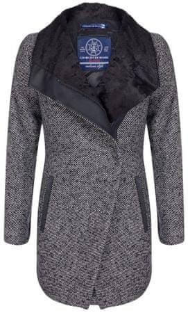 Giorgio Di Mare női kabát M szürke