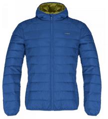 Loap moška zimska bunda Iridos