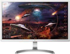 LG monitor 27UD59 (27UD59-W.AEU)