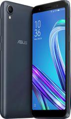 Asus ZenFone Live L1, 2GB/16GB, Midnight Black (ZA550KL)