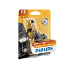 Philips automobilska žarulja Vision H11, 12V, 55W
