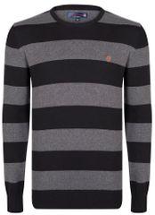 Giorgio Di Mare moški pulover