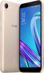 Asus ZenFone Live L1 (ZA550KL), Shimmer Gold