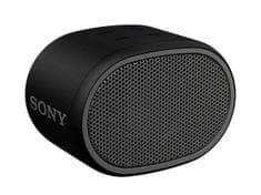 SONY głośnik bezprzewodowy SRS-XB01