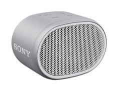 Sony zvočnik SRSXB01