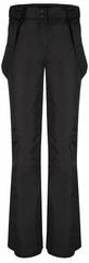 Loap Damskie spodnie narciarskie Fresa