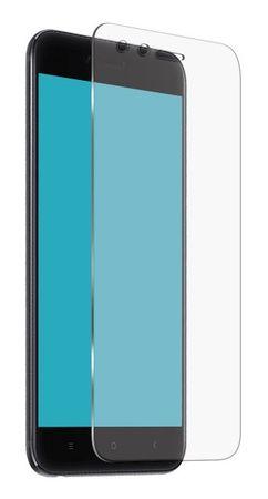 SBS kaljeno zaščitno steklo za Xiaomi Mi A1, prozorno