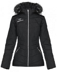 Loap ženska jakna Ovka