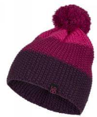 Loap czapka Zimri