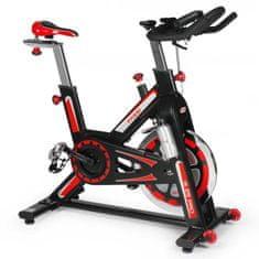 Fassi Cyklotrenažér R25 PRO