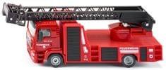 SIKU Super-vatrogasno vozilo s ljestvama