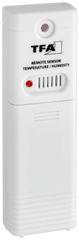 TFA Prídavný snímač teploty/vlhkosti TFA 30.3221.02