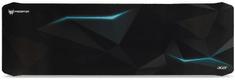 Acer Podkładka pod mysz Predator Spirits, XL (NP.MSP11.007)