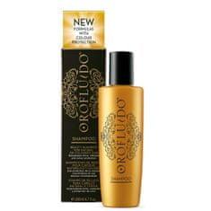 Orofluido Skrášľujúce šampón pre všetky typy vlasov (Beauty Shampoo For Your Hair With New Formula Color Prote