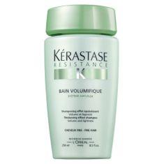 Kérastase Szampon dla drobnego Volumifique objętości włosów (szampon zagęszczający Effect)