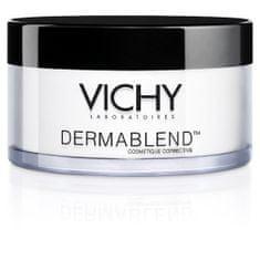 Vichy Átlátszó rögzítő por Dermablend (Fixateur poudre) 28 g