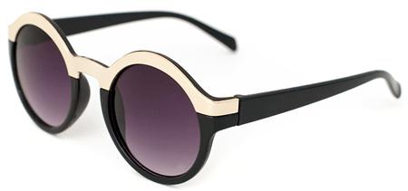 Art of Polo Kobiety okulary ok14253.2