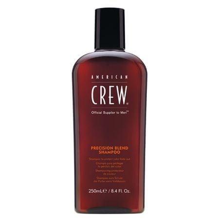 American Crew Hydratační šampon pro muže pro každodenní použití (Daily Moisturizing Shampoo) (Objem 250 ml)