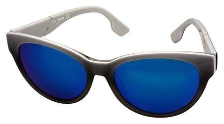 Diesel Napszemüveg DL0124 02x
