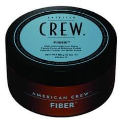 American Crew Silne fixačný pasta s matným efektom (Fiber) 85 g