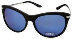 Guess Slnečné okuliare GU7317 C67 59