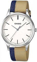 CASIO MTP E133L-7