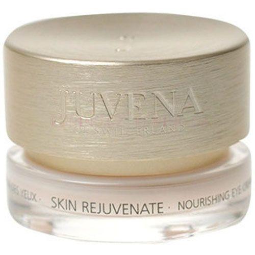 Juvena Očný posilňujúci krém (R & C Nourishing Eye Cream) 15 ml