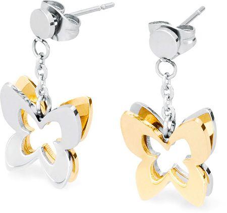 S'Agapõ Uhani Butterfly SBF21