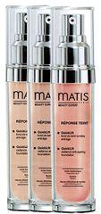 Matis Paris Rozjasňujúci make-up pre omladenie pleti QuickLift (Radiance Anti-Ageing Foundation) 30 ml