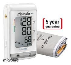 Microlife Tlakoměr BP A150 AFIB digitální automatický