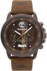 40c82d142 Timberland Bradshaw TBL,15423JSBZ/12
