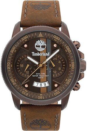 Timberland Bradshaw TBL,15423JSBZ/12