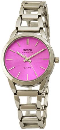 Secco S F5008,4-266