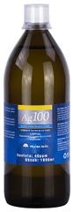 Pharma Activ Koloidní stříbro Ag100 (40ppm)
