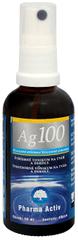 Pharma Activ Koloidní stříbro Ag100 (40ppm) spray 50 ml